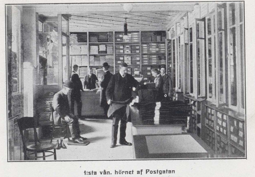 1886Postgatan1