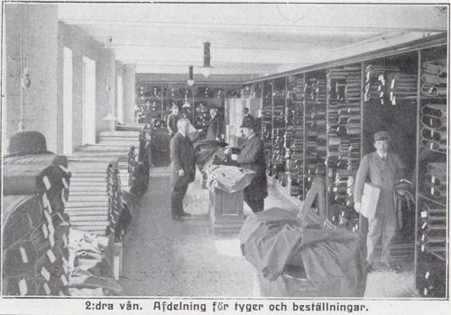 1886Postgatan2