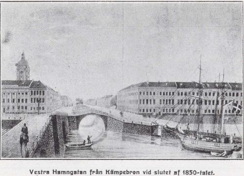 1886Postgatan4
