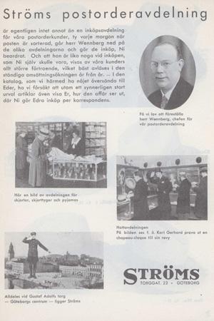 1920Pavdelning