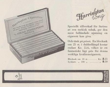 1920Rökverk