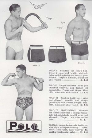 1920Traning