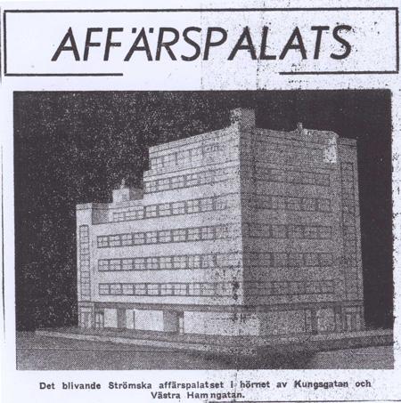 1934Bygg3